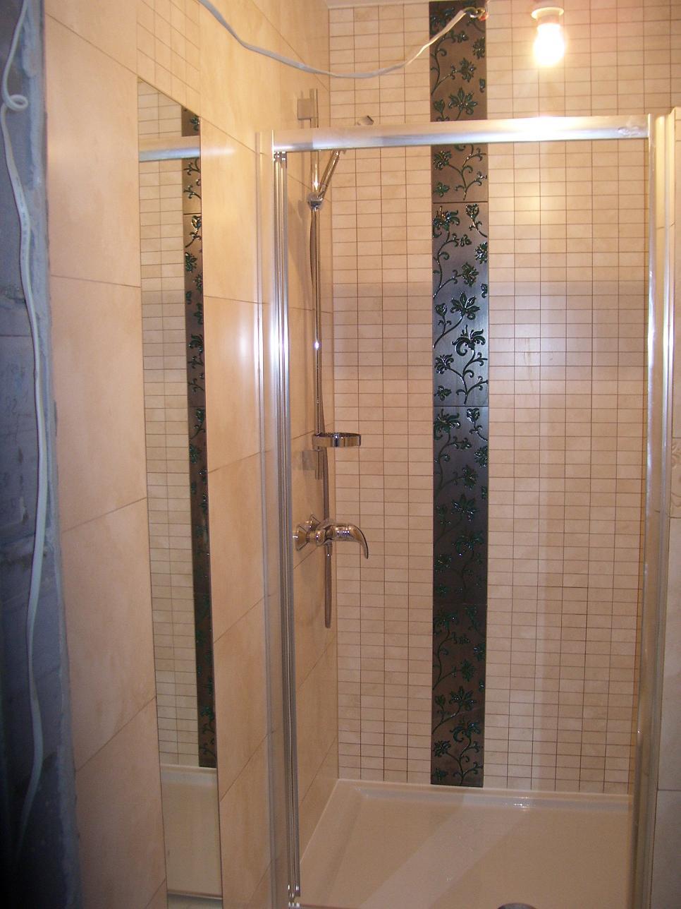 Remonty Mieszkań łazienek świdnica Tel502754610